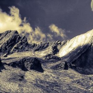 7-Montagnes-Alpes